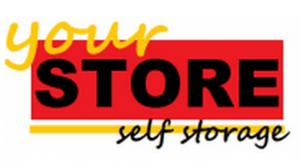 Your Store Exeter Logo