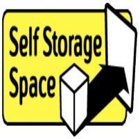 Self Storage Space