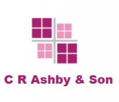 C R Ashby & Son