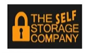 The Self Storage Company Dorset