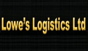 Lowe's Logistics Ltd Logo