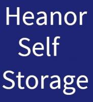 Heanor Self Storage