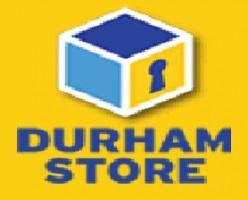 Durham Store Logo