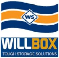 Willbox Ltd Logo