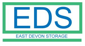 East Devon Self Storage & Removals Logo