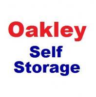 aa72e480c30 Compare The Storage - Oakley Storage