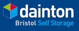 Dainton Self Storage in Bristol