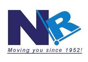 Newmans Removals Storage Logo