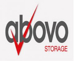 Abovo Storage Logo