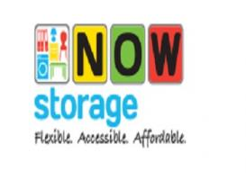 Now Storage Basingstoke