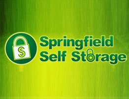 Springfield Self Storage