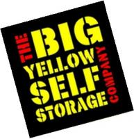 Big Padlock Self Storage