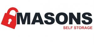 Masons Self Storage Ltd