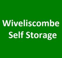 Wiveliscombe Self Storage Logo