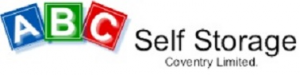 ABC Self Storage Logo