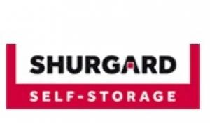 Horndon Self Storage