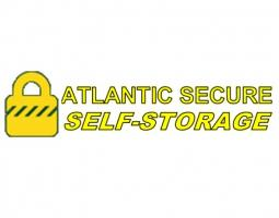 Atlantic Secure Self Storage