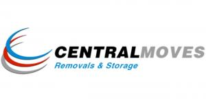 Central Moves Ltd Logo