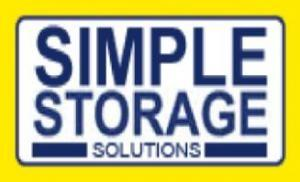 Compare Self Storage Prices In Cv22 Rugby Rugby Sw