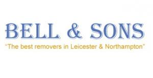 Bells & Sons Logo