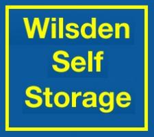 Wilsden Self Storage Ltd