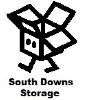 South Downs Storage Ltd Logo