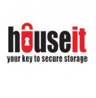 House-It Self Storage Ltd Logo