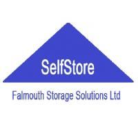 Falmouth Storage Solutions Ltd Logo