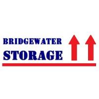 Bridgwater Storage Logo