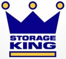 Compare Self Storage Prices In Kt5 Surbiton Compare
