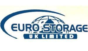 EuroStorage UK Limited Logo