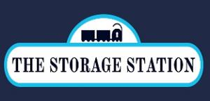 Coombe Farm Storage Solutions Ltd Logo