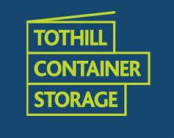 Tothill Container Storage