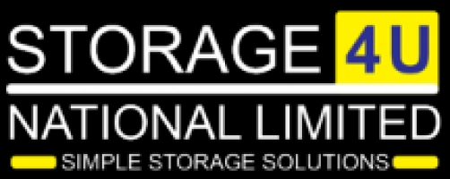 Compare Self Storage Prices In Cv9 Atherstone