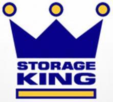 Storage King