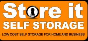 Store It Self Storage