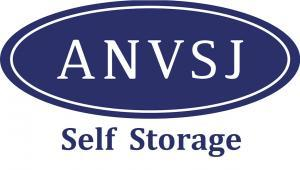 ANVSJ Self Storage Brigg