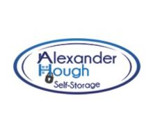 Alexander Hough Self Storage