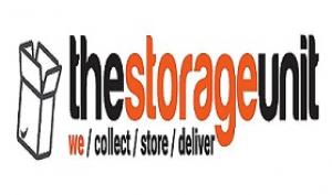 The Storage Unit