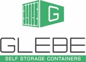 Glebe Self Storage