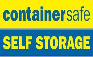 Compare Self Storage Prices In En6 Potters Bar Compare