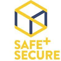 Safe Plus Secure Storage Solutions  sc 1 st  Compare The Storage & Compare Self Storage prices in - TN3 - TUNBRIDGE WELLS | Compare the ...