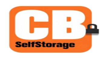 Long term storage specialists