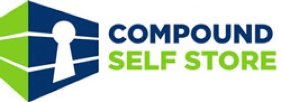 Compare Self Storage Prices In Dy4 Tipton Compare
