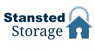 stansted storage