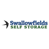 Affordable, secure self storage.