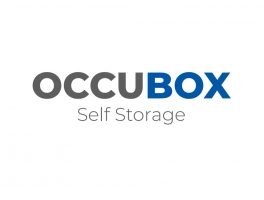 Affordable storage in Lutterworth!