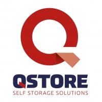 QStore Logo