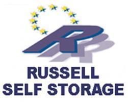 Russell Self Storage