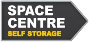 Space Centre Avon Logo